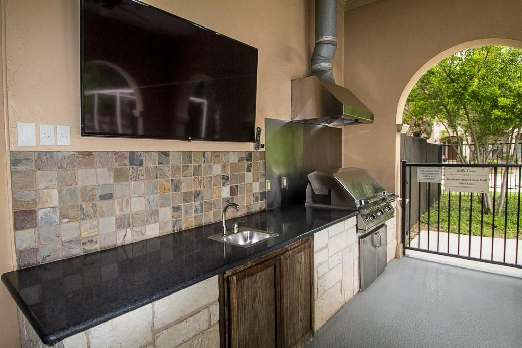 6884 Regello  Drive, Frisco, Texas 75034 - acquisto real estate best negotiating realtor linda miller declutter realtor