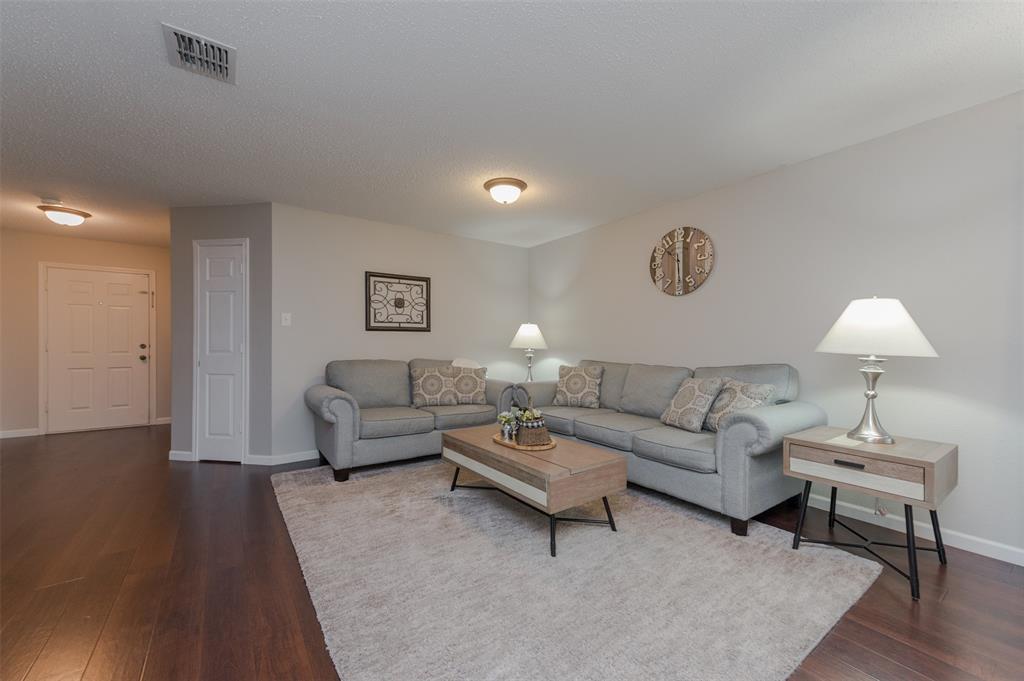 6101 Countess  Lane, Denton, Texas 76210 - acquisto real estate best highland park realtor amy gasperini fast real estate service