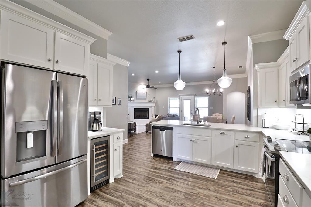 5750 Legacy  Drive, Abilene, Texas 79606 - acquisto real estate best the colony realtor linda miller the bridges real estate