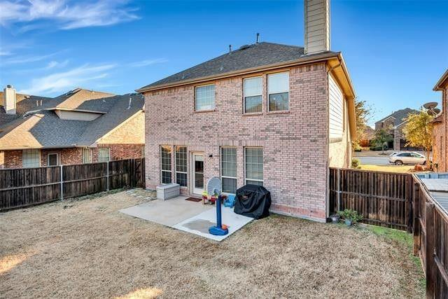 501 Eastland  Drive, Lewisville, Texas 75056 - acquisto real estate best prosper realtor susan cancemi windfarms realtor