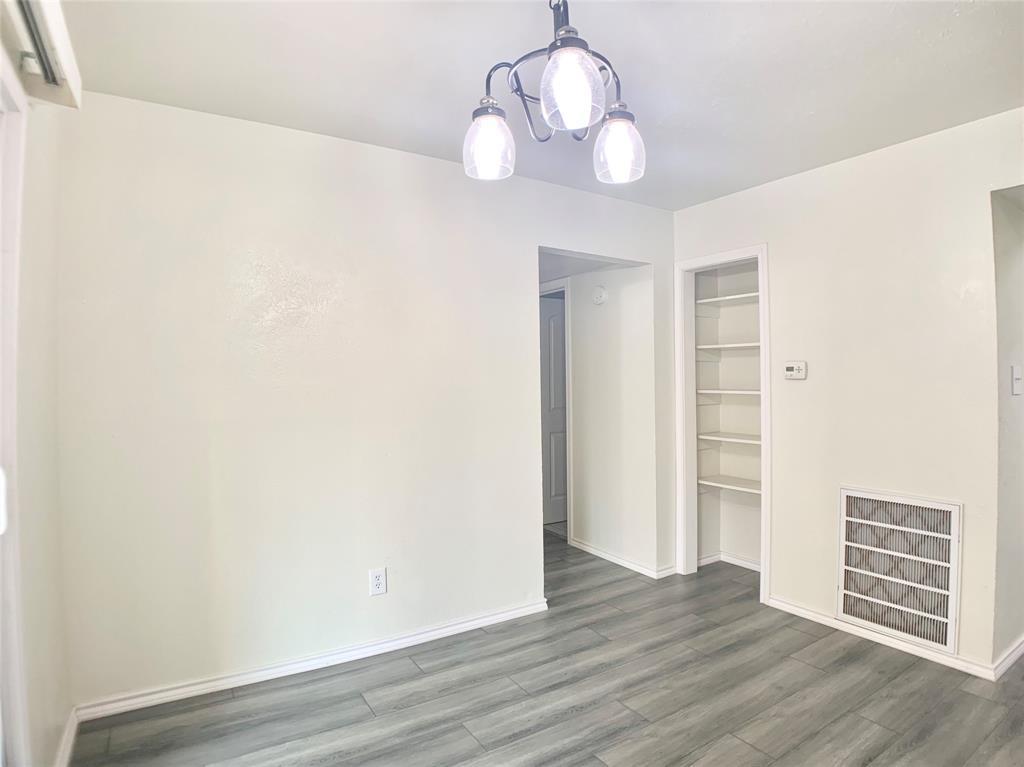 312 Navarro  Lane, Grand Prairie, Texas 75052 - acquisto real estate best listing listing agent in texas shana acquisto rich person realtor