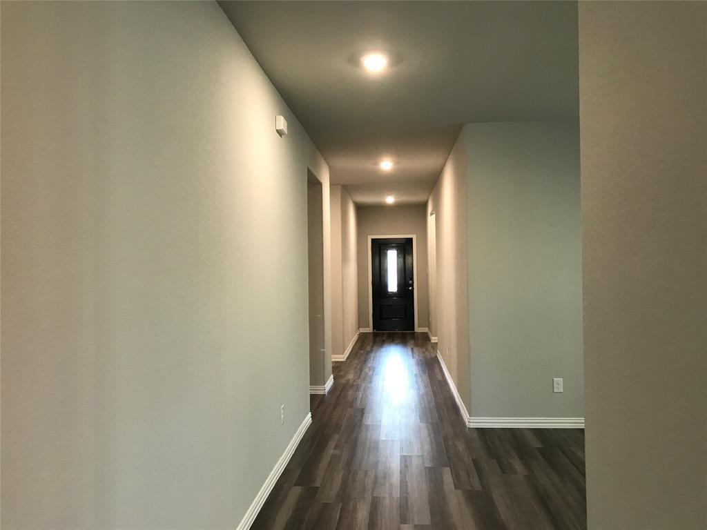1806 Canyon  Lane, Melissa, Texas 75454 - acquisto real estate best celina realtor logan lawrence best dressed realtor