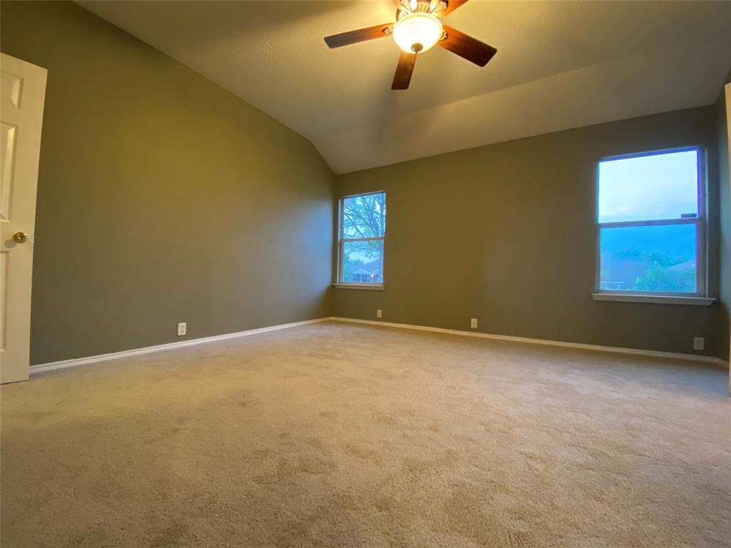 2505 Loon Lake  Road, Denton, Texas 76210 - acquisto real estate best highland park realtor amy gasperini fast real estate service