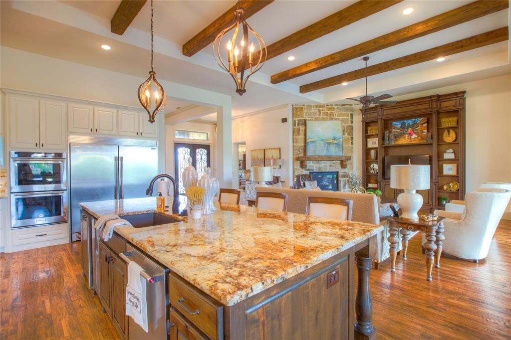 4728 Amble  Way, Flower Mound, Texas 75028 - acquisto real estate best style realtor kim miller best real estate reviews dfw