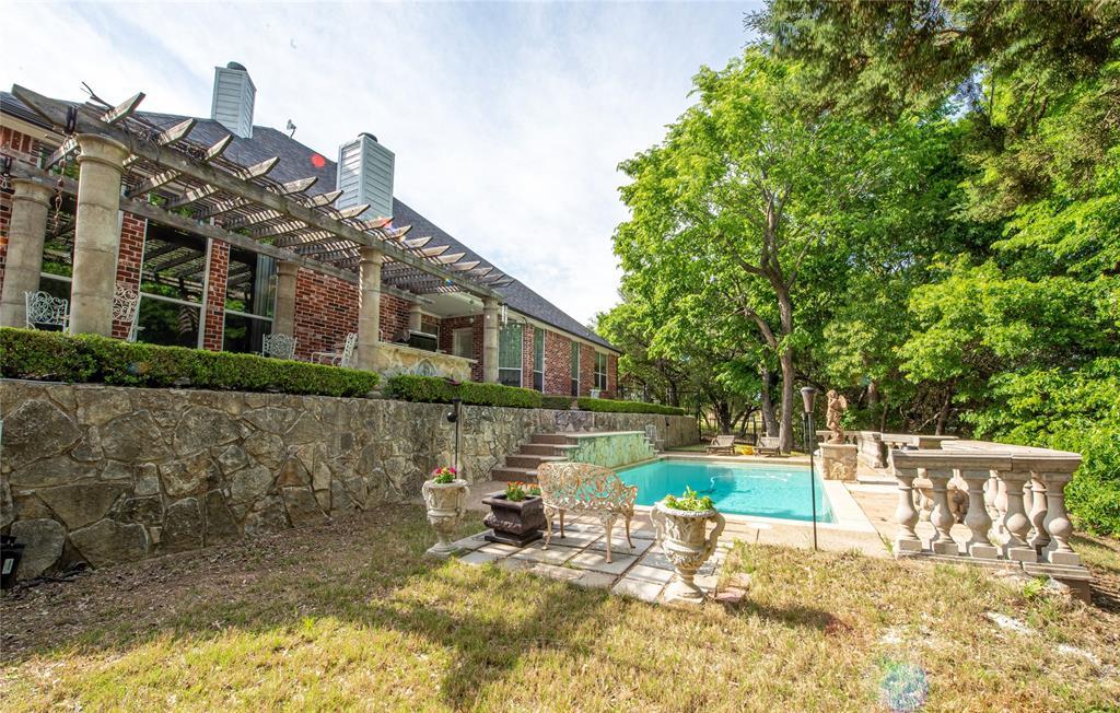 217 Horizon  Circle, Azle, Texas 76020 - acquisto real estate best realtor foreclosure real estate mike shepeherd walnut grove realtor