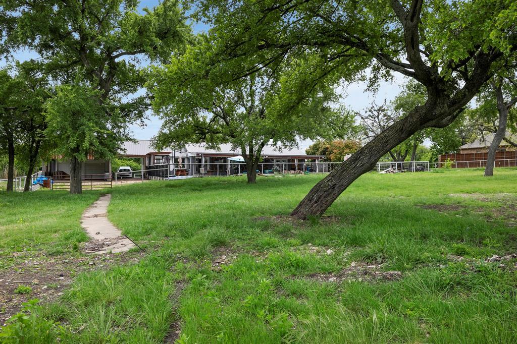 5901 Sachse  Road, Sachse, Texas 75048 - acquisto real estate mvp award real estate logan lawrence