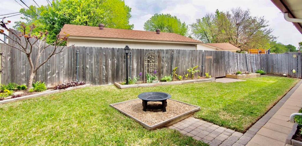 7413 Rhonda  Court, Watauga, Texas 76148 - acquisto real estate best frisco real estate agent amy gasperini panther creek realtor