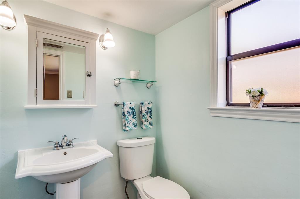 4304 Joshua  Lane, Dallas, Texas 75287 - acquisto real estate nicest realtor in america shana acquisto