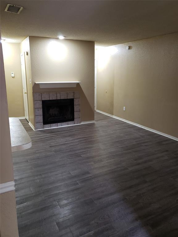 5402 7th  Street, Abilene, Texas 79605 - acquisto real estate best prosper realtor susan cancemi windfarms realtor