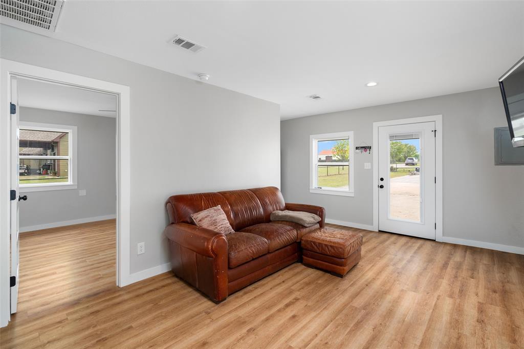 5742 Four Seasons  Lane, McKinney, Texas 75071 - acquisto real estate best frisco real estate agent amy gasperini panther creek realtor