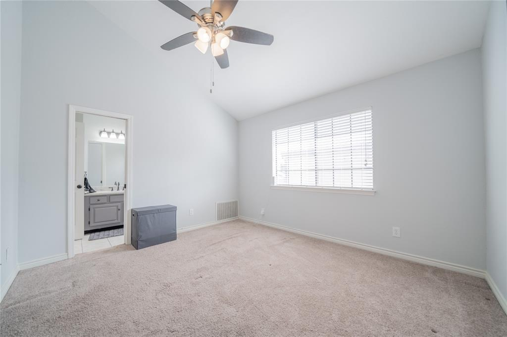 5590 Spring Valley  Road, Dallas, Texas 75254 - acquisto real estate best designer and realtor hannah ewing kind realtor