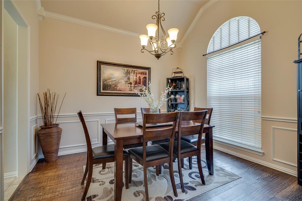 2000 Ledgestone  Drive, Corinth, Texas 76210 - acquisto real estate best listing listing agent in texas shana acquisto rich person realtor