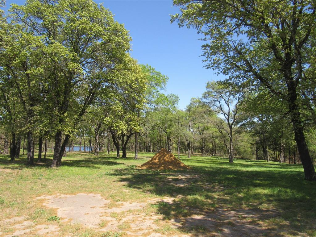 600 Oasis  Drive, Denison, Texas 75020 - acquisto real estate best frisco real estate broker in texas for high net worth buyers