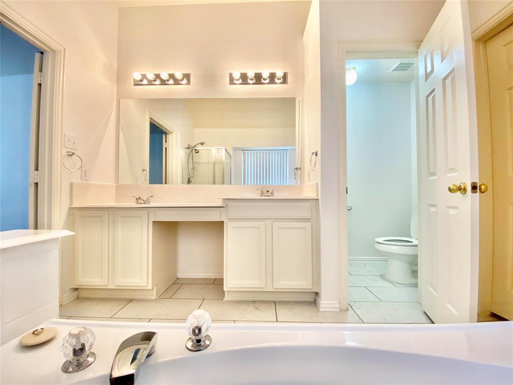 5721 Seneca  Drive, Plano, Texas 75094 - acquisto real estate best listing agent in the nation shana acquisto estate realtor