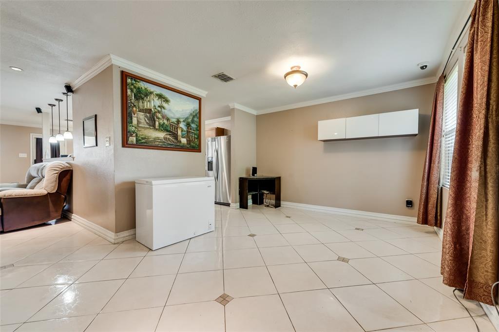 2932 Jamestown  Drive, Wylie, Texas 75098 - acquisto real estate best prosper realtor susan cancemi windfarms realtor