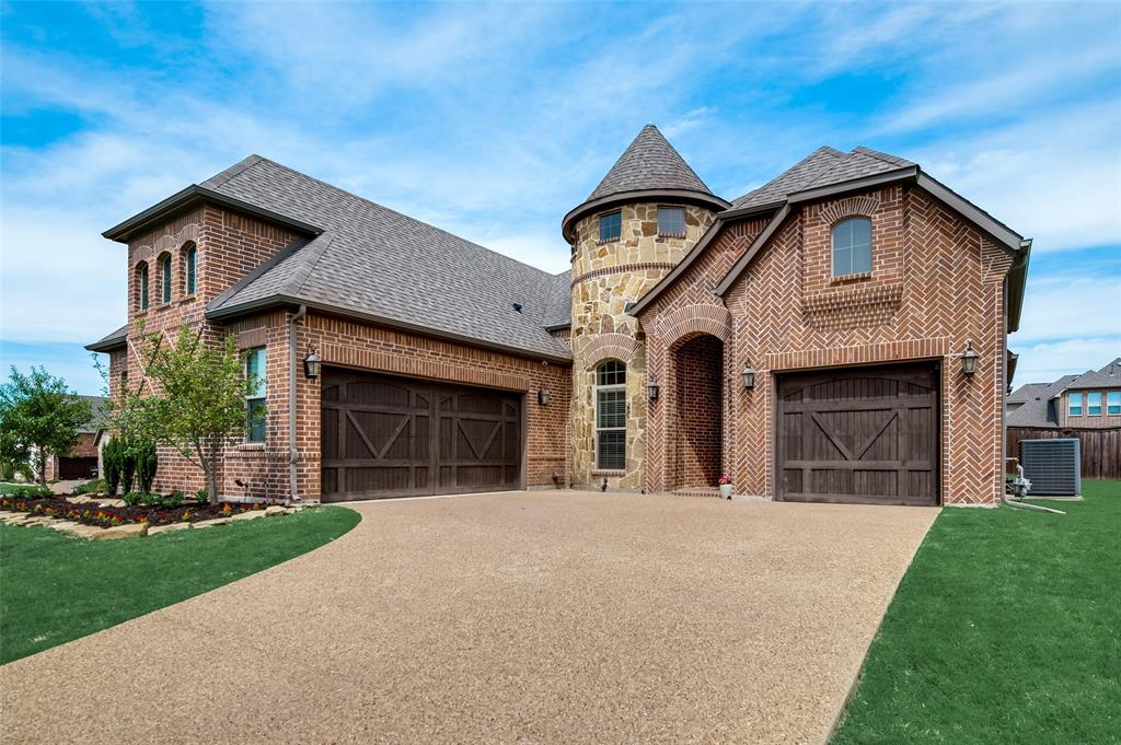 1315 Livorno  Drive, McLendon Chisholm, Texas 75032 - Acquisto Real Estate best mckinney realtor hannah ewing stonebridge ranch expert