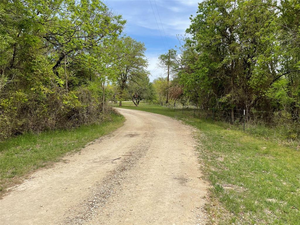 900 County Road 119  Comanche, Texas 76442 - acquisto real estate best relocation company in america katy mcgillen