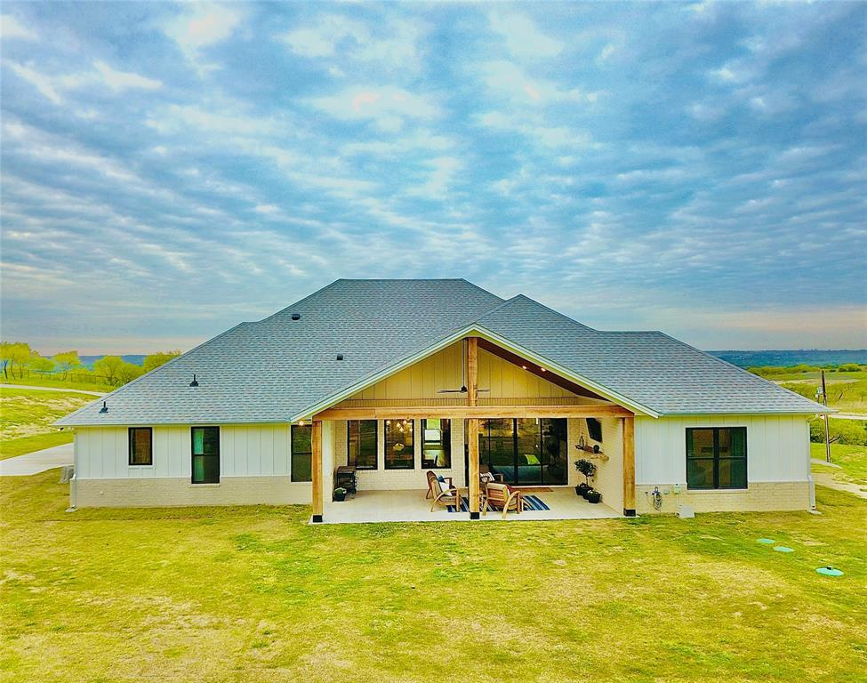 108 Panoramic  Court, Aledo, Texas 76008 - acquisto real estate best flower mound realtor jody daley lake highalands agent of the year