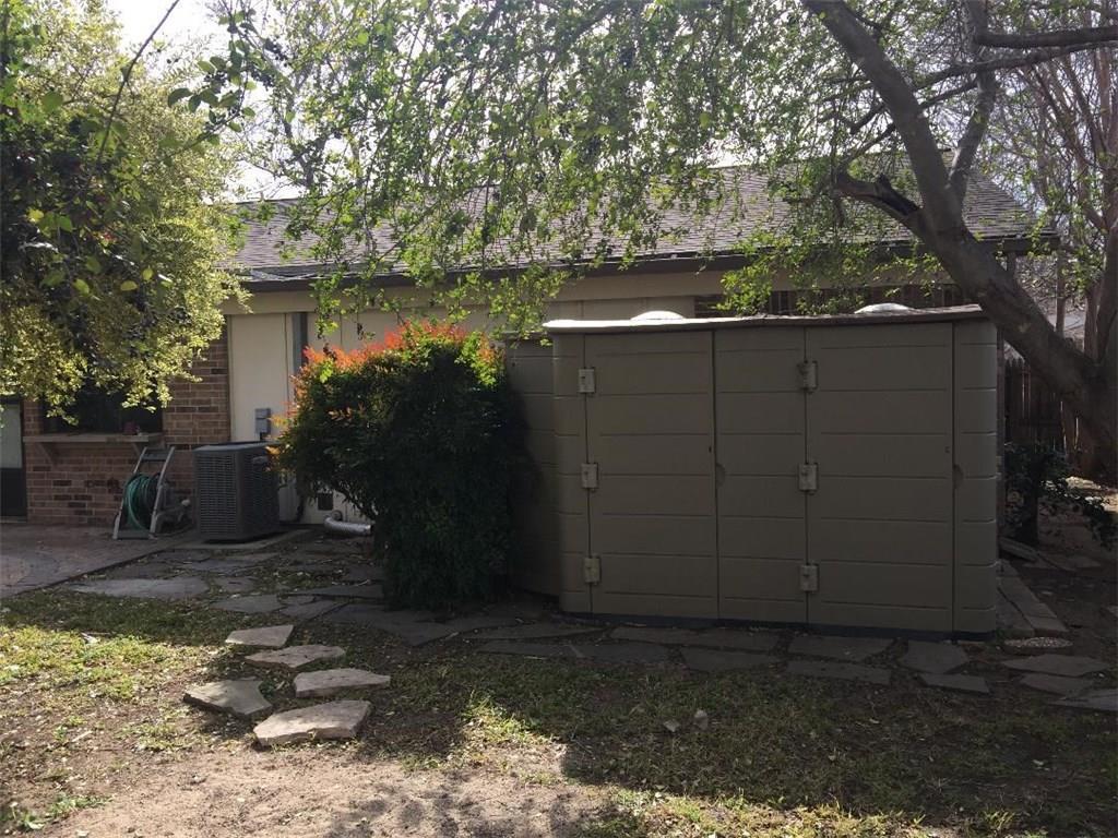 2305 Sage  Lane, Bedford, Texas 76021 - acquisto real estate best luxury buyers agent in texas shana acquisto inheritance realtor