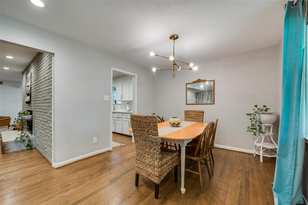 2443 Monaco  Lane, Dallas, Texas 75233 - acquisto real estate best new home sales realtor linda miller executor real estate