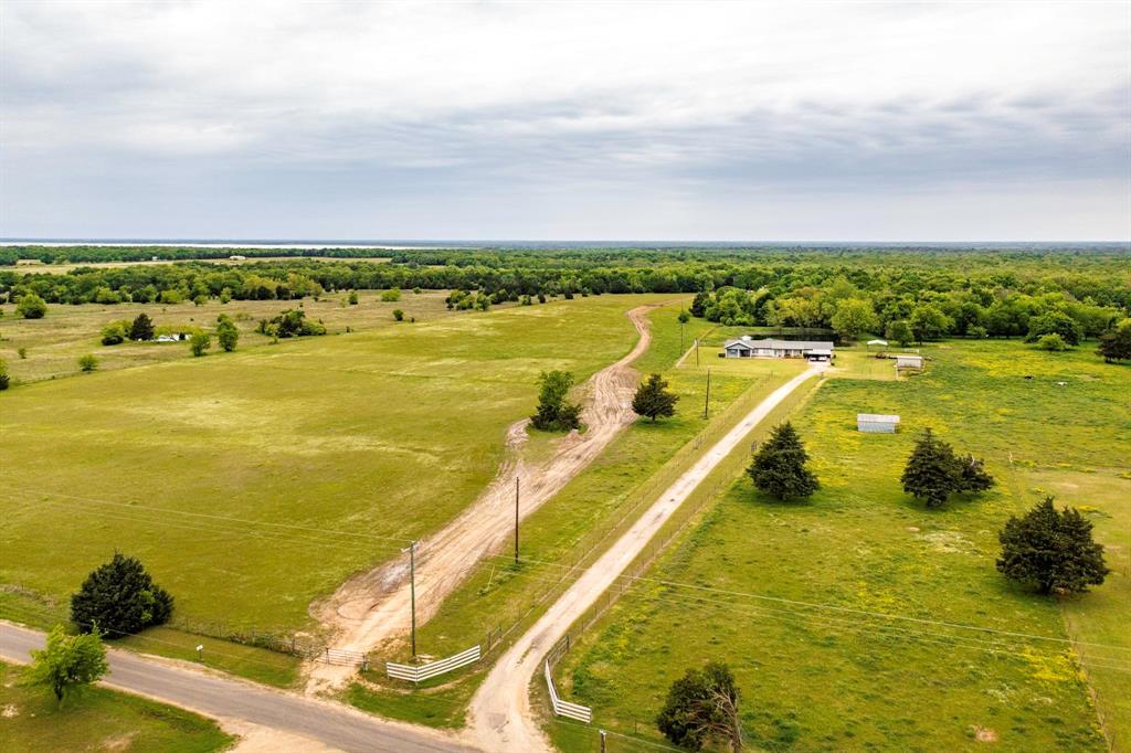 422 County Road 4778  Sulphur Springs, Texas 75482 - acquisto real estate best realtor dfw jody daley liberty high school realtor