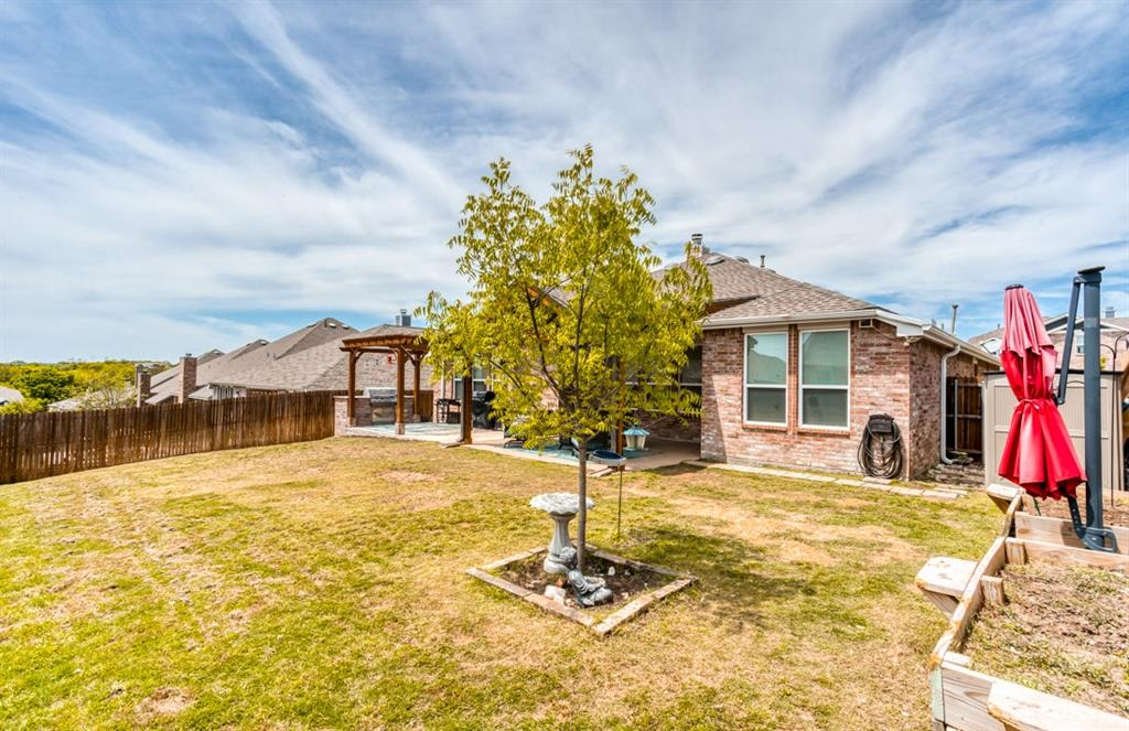 1610 Ringtail  Drive, Wylie, Texas 75098 - acquisto real estate best looking realtor in america shana acquisto