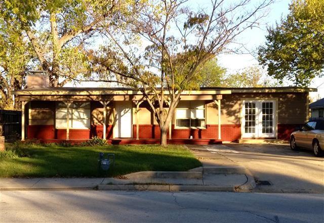 6928 Smithfield  Road, North Richland Hills, Texas 76182 - Acquisto Real Estate best frisco realtor Amy Gasperini 1031 exchange expert