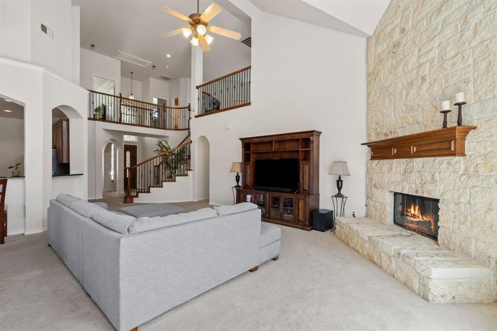 13307 Deercreek  Trail, Frisco, Texas 75035 - acquisto real estate best real estate company in frisco texas real estate showings