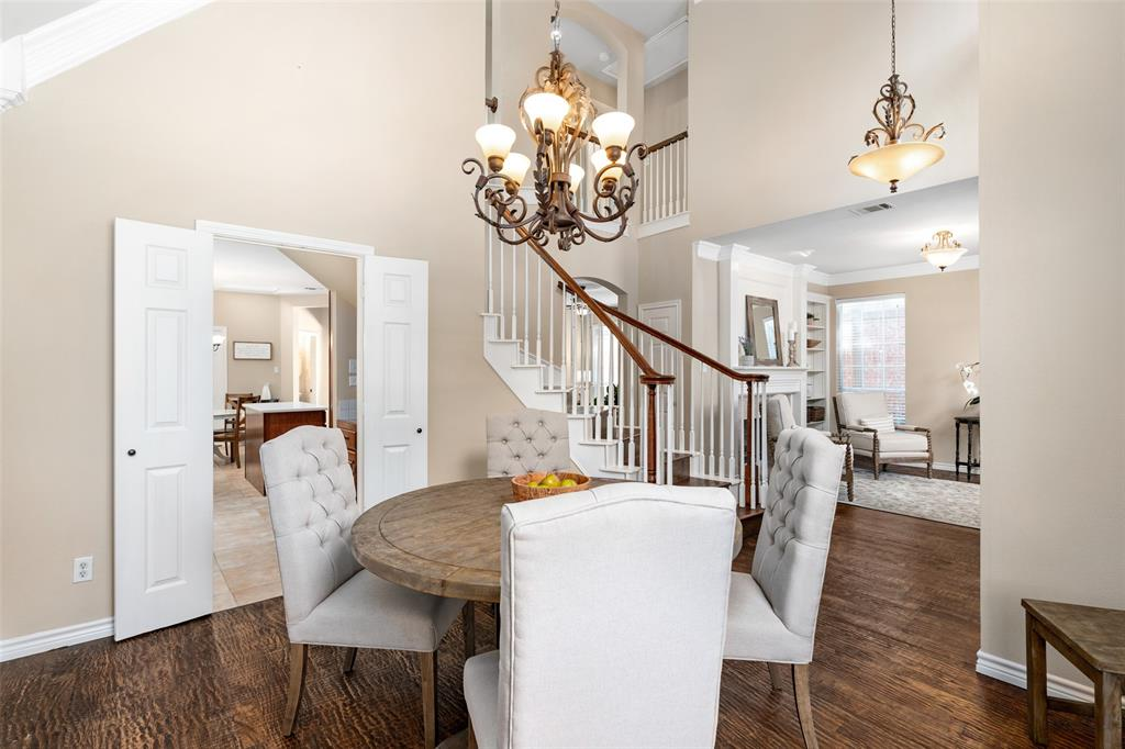 6309 Park Meadow  Plano, Texas 75093 - acquisto real estate best highland park realtor amy gasperini fast real estate service