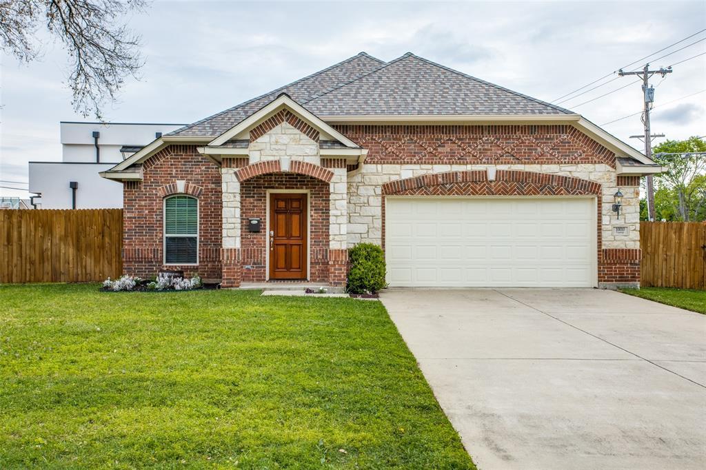 10010 Coppedge  Lane, Dallas, Texas 75229 - Acquisto Real Estate best frisco realtor Amy Gasperini 1031 exchange expert