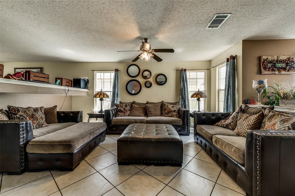 3509 Pampas Creek  Drive, Dallas, Texas 75227 - acquisto real estate best highland park realtor amy gasperini fast real estate service