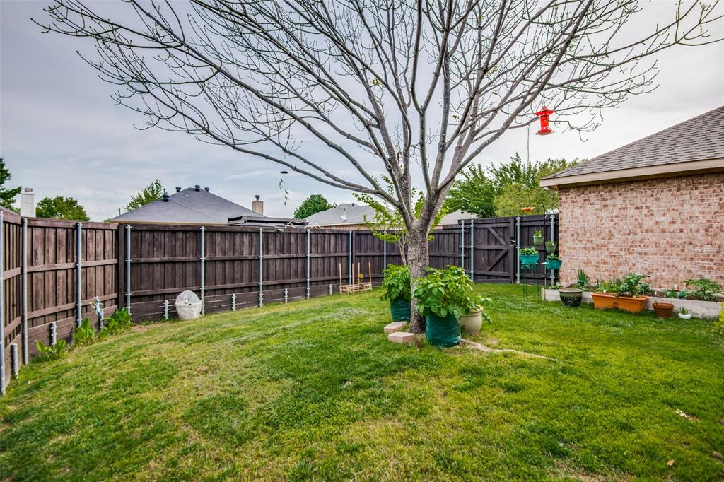 10020 Queens  Road, Frisco, Texas 75035 - acquisto real estate best frisco real estate agent amy gasperini panther creek realtor