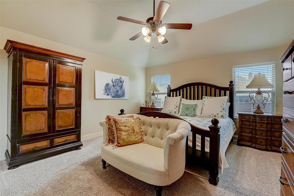 1525 Intessa  Court, McLendon Chisholm, Texas 75032 - acquisto real estate best park cities realtor kim miller best staging agent