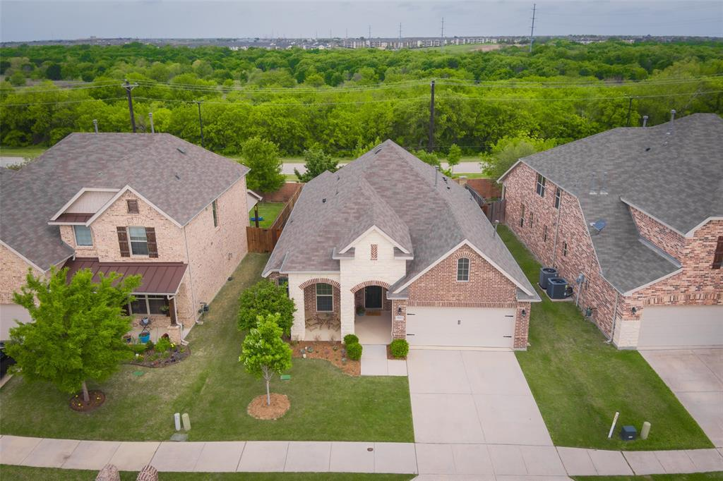 600 Sundrop  Drive, Little Elm, Texas 75068 - acquisto real estate mvp award real estate logan lawrence