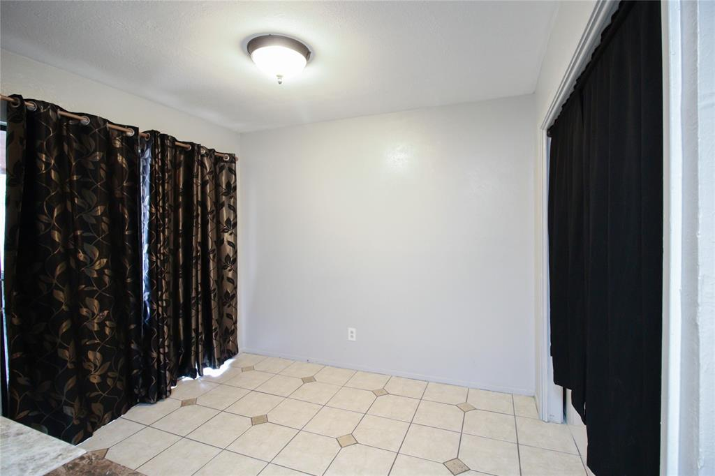 3741 Misty Meadow  Drive, Fort Worth, Texas 76133 - acquisto real estate best celina realtor logan lawrence best dressed realtor