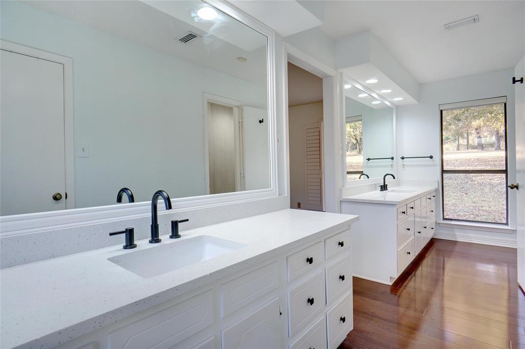 500 Skyridge  Drive, Argyle, Texas 76226 - acquisto real estate best new home sales realtor linda miller executor real estate