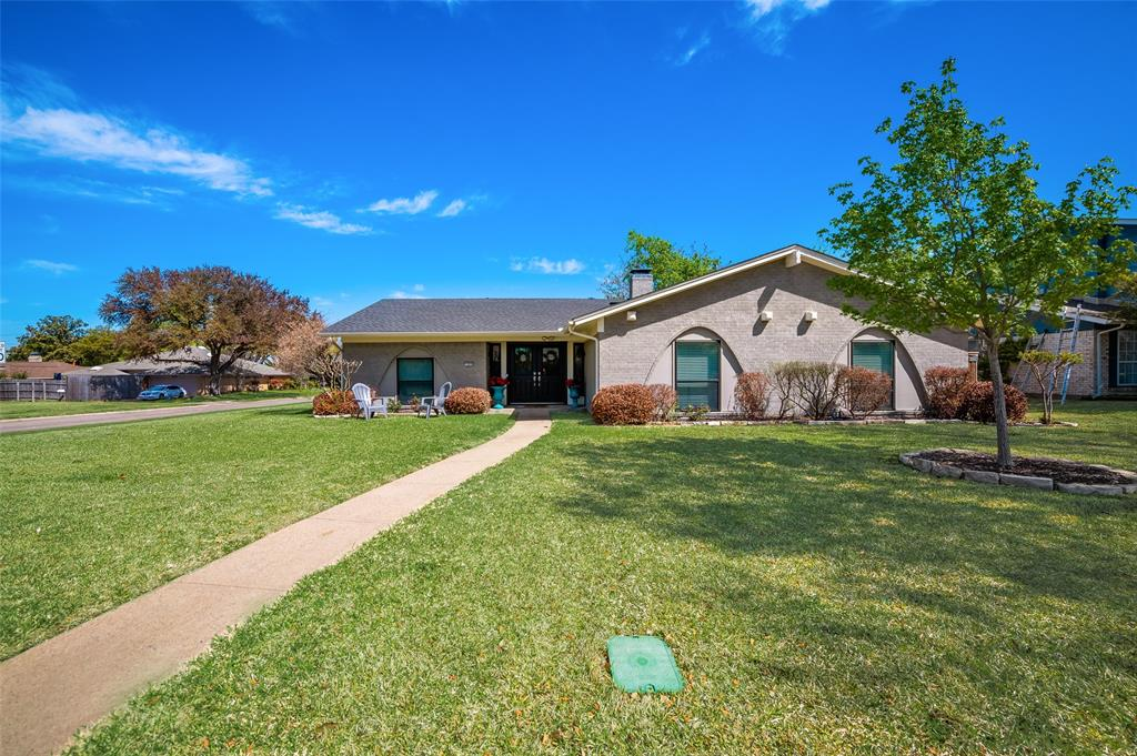1301 Edgewood  Drive, Richardson, Texas 75081 - Acquisto Real Estate best plano realtor mike Shepherd home owners association expert