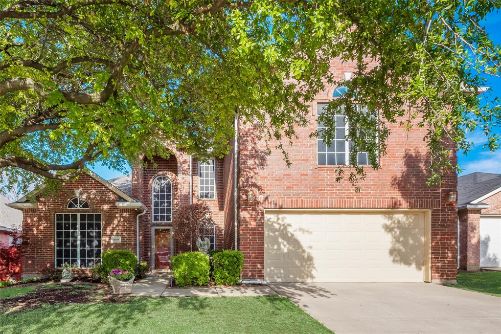 8109 Amistad  Court, Fort Worth, Texas 76137 - Acquisto Real Estate best mckinney realtor hannah ewing stonebridge ranch expert