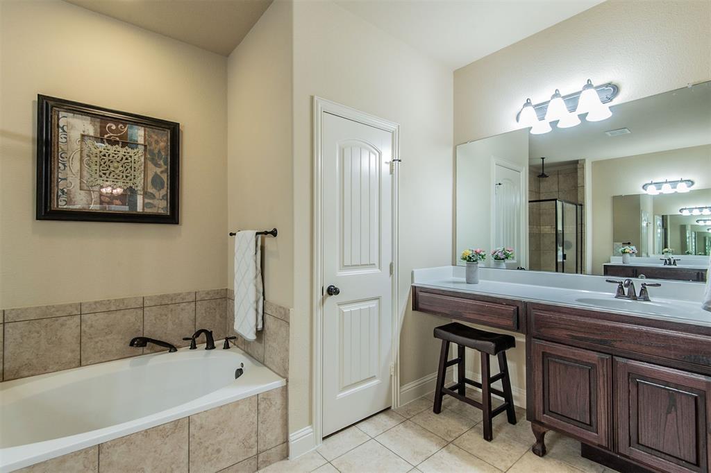 15112 Mount Evans  Drive, Little Elm, Texas 75068 - acquisto real estate best designer and realtor hannah ewing kind realtor