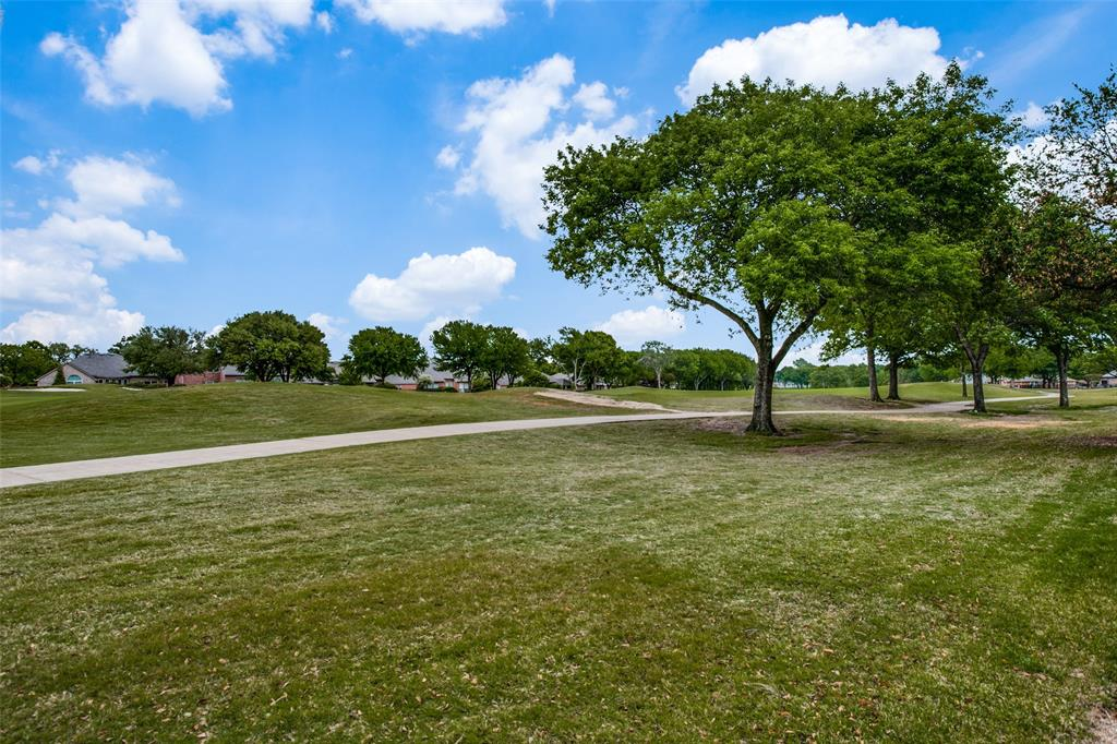 3655 Stone Creek  Parkway, Fort Worth, Texas 76137 - acquisto real estate nicest realtor in america shana acquisto