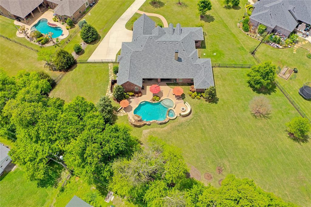 336 Darton  Drive, Lucas, Texas 75002 - acquisto real estate best real estate idx dilusso marketing mike acquisto