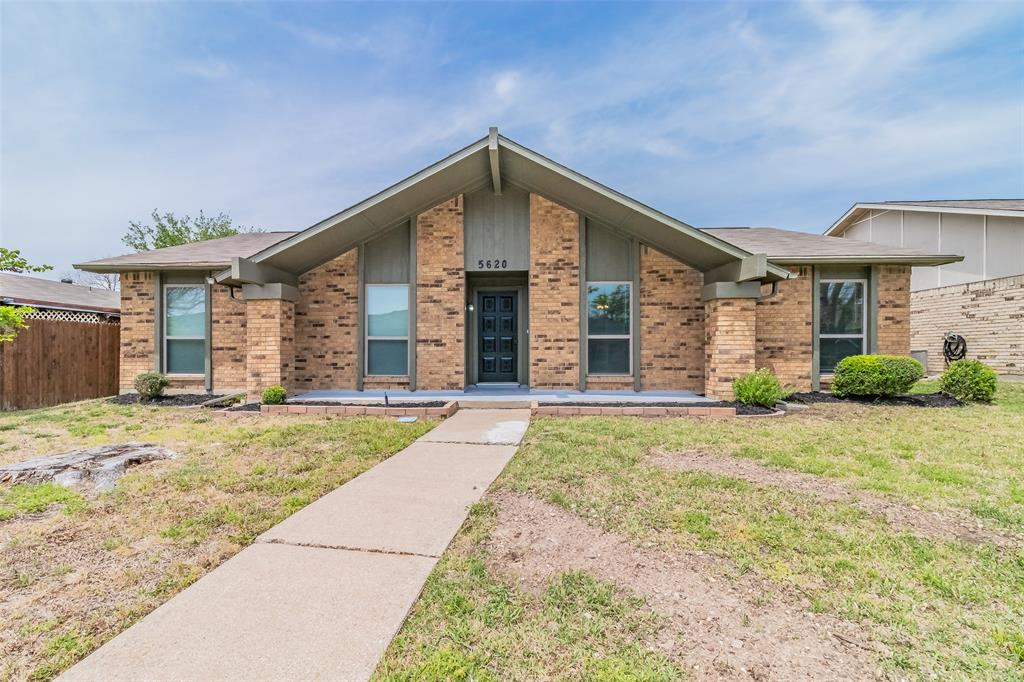 5620 Tucker  Street, The Colony, Texas 75056 - acquisto real estate best frisco real estate broker in texas for high net worth buyers