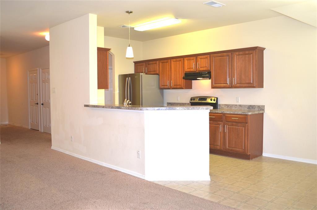 4500 Ashbury  Lane, Mansfield, Texas 76063 - acquisto real estate best prosper realtor susan cancemi windfarms realtor