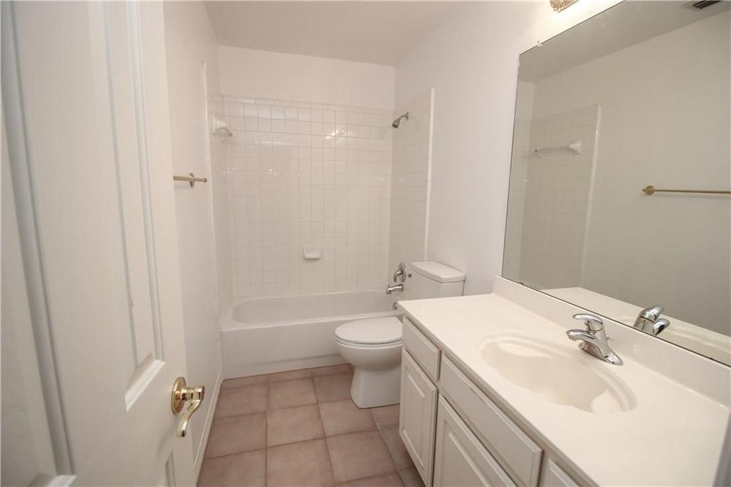 11902 Cobblestone  Drive, Frisco, Texas 75035 - acquisto real estate best style realtor kim miller best real estate reviews dfw