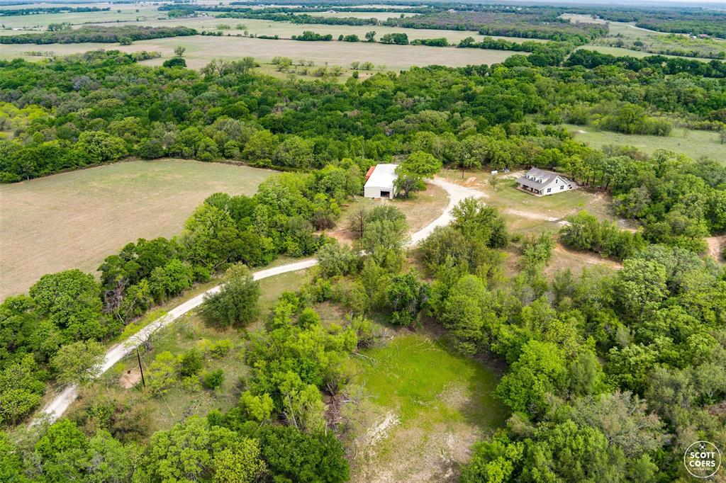 900 County Road 119  Comanche, Texas 76442 - acquisto real estate best real estate company to work for