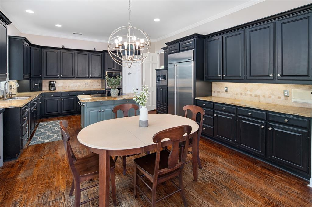 2808 Covey  Place, Plano, Texas 75093 - acquisto real estate best real estate company to work for