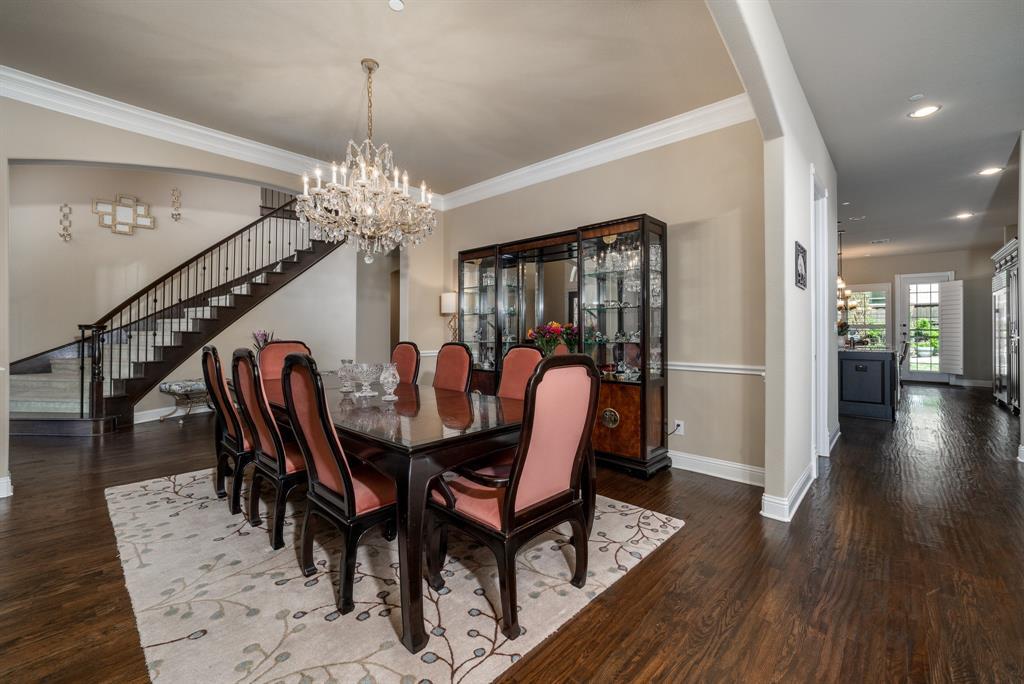 11885 Verona  Court, Frisco, Texas 75035 - acquisto real estate best investor home specialist mike shepherd relocation expert