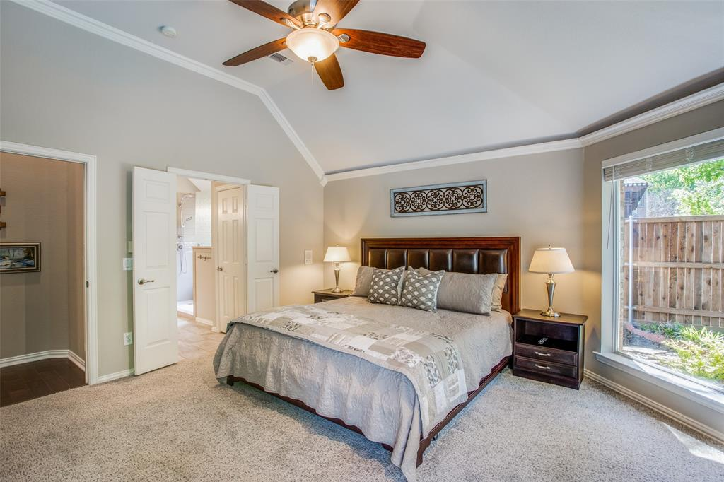 6107 Crimson  Drive, McKinney, Texas 75072 - acquisto real estaet best boutique real estate firm in texas for high net worth sellers