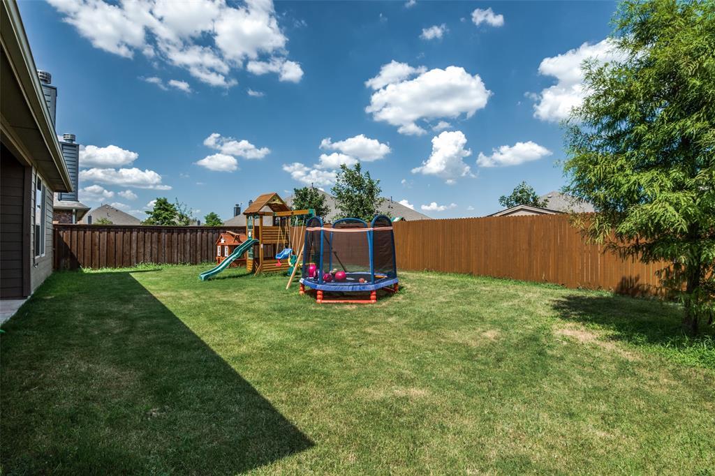 413 Riverstone  Way, McKinney, Texas 75072 - acquisto real estate best realtor dfw jody daley liberty high school realtor