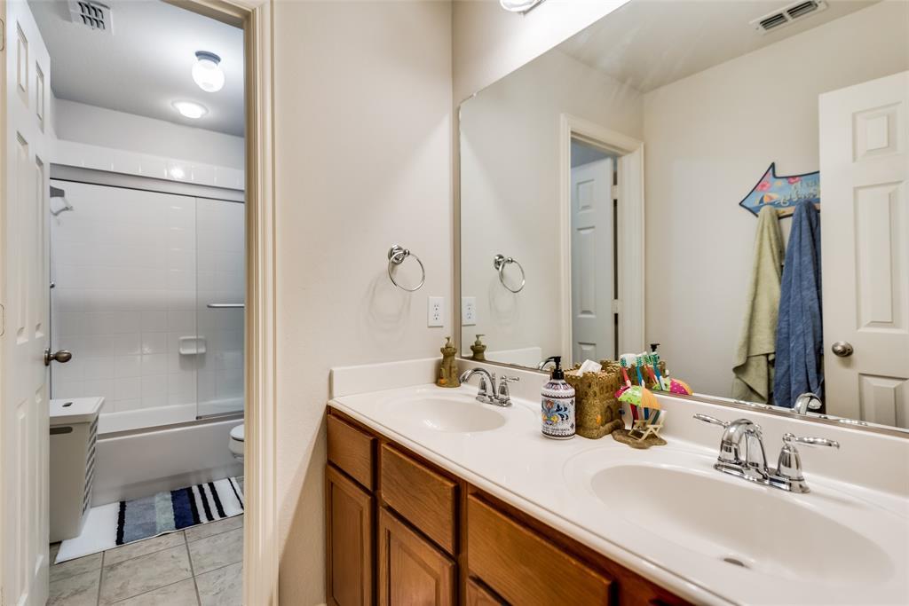 2808 Pioneer  Drive, Melissa, Texas 75454 - acquisto real estate best negotiating realtor linda miller declutter realtor